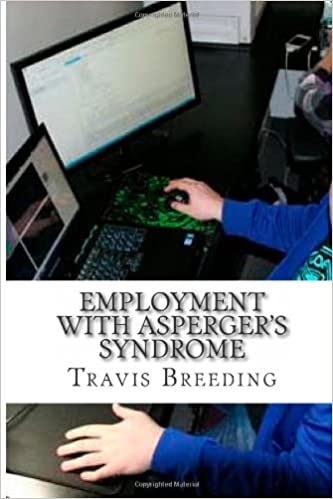 Employment With Asperger's Syndrome
