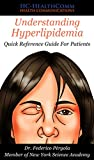 Understanding Hyperlipidemia: Quick Reference Guide For Patients