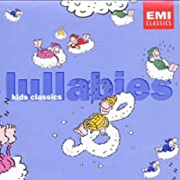 Kid's Classics: Lullabies