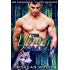 The Young Omega: MM Gay MPREG Shifter Romance