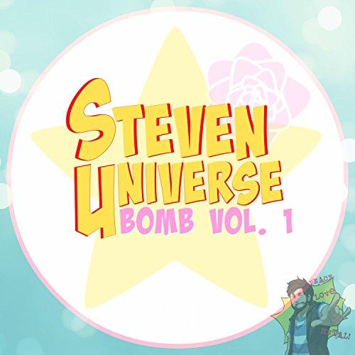 SU Bomb, Vol. 1