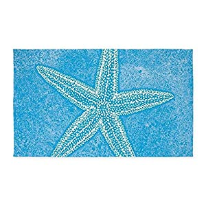 51XvmxF7oIL._SS300_ Starfish Area Rugs For Sale