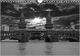 Descargar Utorrent Android Berlin (wandkalender 2020 Din A4 Quer): Berlin S/w Formato PDF Kindle