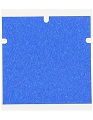 MakerBot Build Plate Tape, Replicator Mini (Pack of 10)