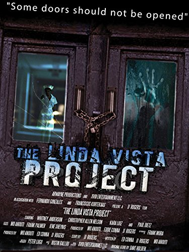 The Linda Vista Project by