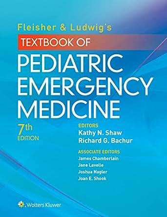 pdf Handbook of