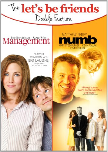 lets-be-friends-double-feature-numb-management