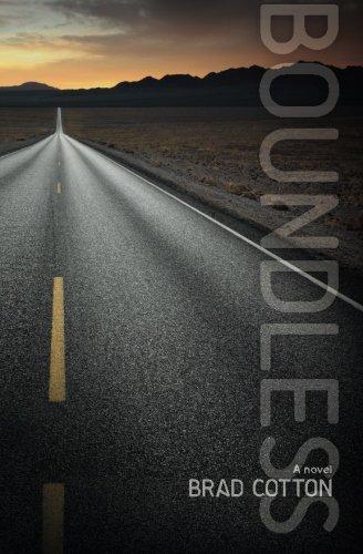 Download Boundless PDF