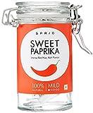 Sprig 1 Sweet Paprika, 30G