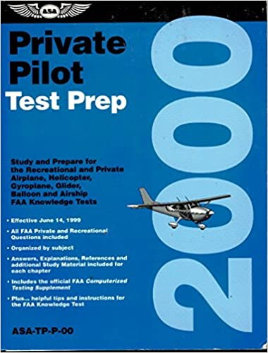 Piloting flight instruction | Book Free Download Site