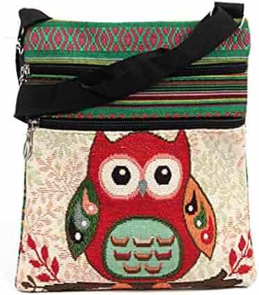 92f34c4533a0 Shopping Canvas - 3 Stars & Up - Top-Handle Bags - Handbags ...
