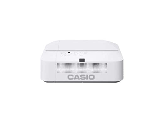 Casio XJ-UT351W DLP - Proyector 16:10: Amazon.es: Electrónica