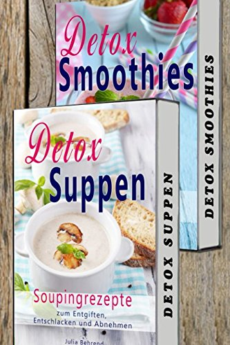 detox-box-low-carb-smoothies-souping-detox-suppen-detox-smooties-2-in-1-set-matcha-superfood-low-carb-detox-souping-smoothies-suppen-superfood-matcha-tee-kokosl-band-1