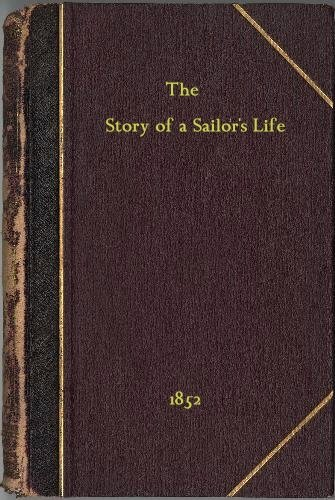 (The Story of a Sailor's Life)