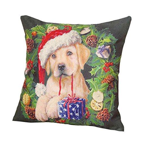 pillow-coverlaimeng-christmas-45cm45cm-linen-blend-sofa-bed-home-decoration-festival-pillow-case-cus