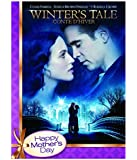 Winter's Tale (Mother's Day Special Edition)