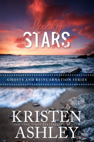 Lucky Stars (Ghosts And Reincarnation) (Volume 5)