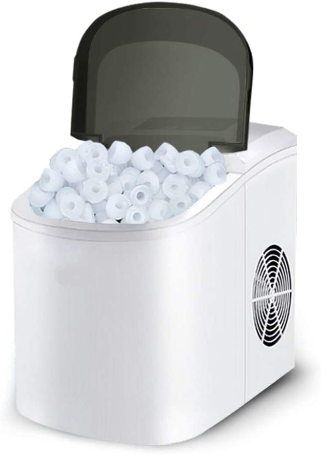 15kgs/day Ice maker ice machine a glacon iceice cube machine,kostkarka do lodu,ice cube machine commercial