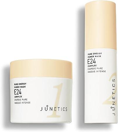 Junetics Pure Energy Power Mask, 3.5 Ounce