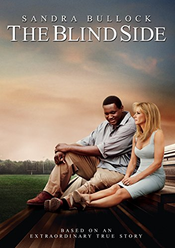 3betting from the blind side cast europro golf betting odds
