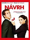 Navrh (The Proposal)