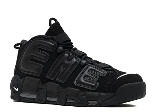 cheap for discount 831f0 22db6 Nike Air More Uptempo, Sneaker Donna Amazon.it Scarpe e bors