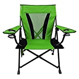 #6: Kijaro XXL Dual Lock Chair