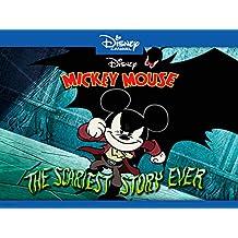 Disney Mickey Mouse Volume 2