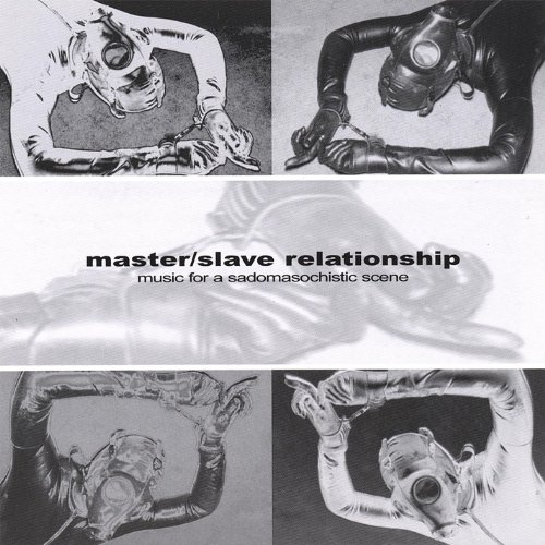 Master servant relationship in taming of the