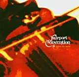 Before the Moon: Live in Denver 1974 by Fairport Convention (2002-07-09)