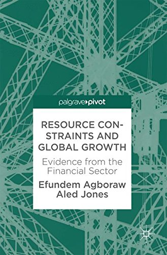 resource-constraints-and-global-growth-evidence-from-the-financial-sector