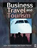 img - for Business Travel and Tourism book / textbook / text book
