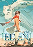 Eden: It's An Endless World!, Vol. 9 (v. 9)