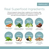 Dietary Supplement Tablets by Papillex   Natural