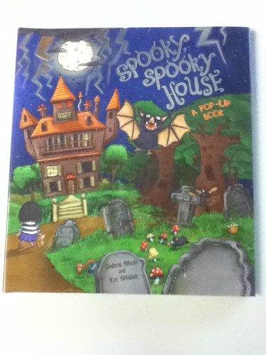 Spooky, Spooky House