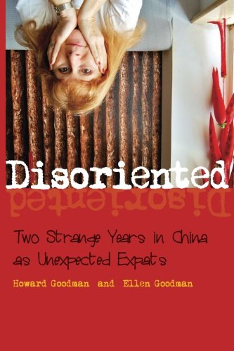 disoriented-two-strange-years-in-china-as-unexpected-expats