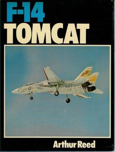 f14 paper plane - 1