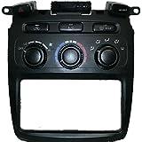 Auto Tech Rescue Toyota Highlander 84010-48091 - Manual Climate Control (Remanufactured)