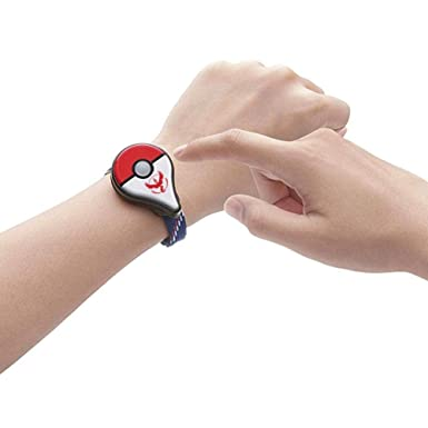 Amazon.com: Diamondo - Pulsera Bluetooth para Nintendo ...