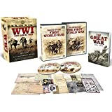 WWI: The Great War - Heritage Collection