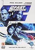 2 Fast 2 Furious [DVD] [2003]