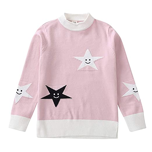 3d85fcd653e3 Amazon.com  Outtop(TM) Baby Boys Girls Sweater Toddler Infant ...