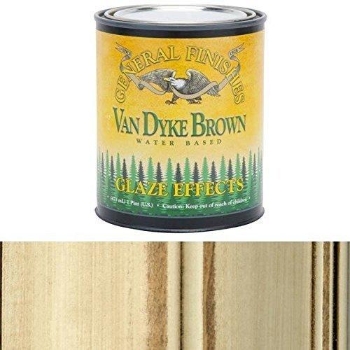 gf-glaze-van-dyke-brown-pint