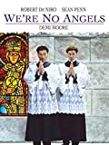 We re No Angels (1989)