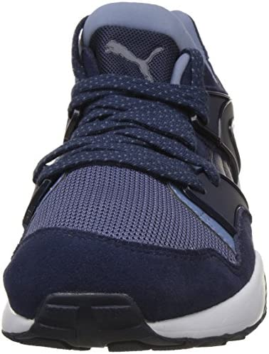 Puma Men s Sneakers. 40% off. Puma Men s Blaze Peacoat-Blue Indigo-Infinity  ... 6da7a7a74