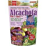Alcachofa Plus 7 Fibers