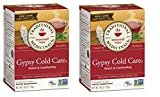 Traditional Medicinals Gypsy Cold Care® Tea: 32 TEA Bags