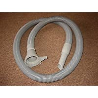 Kirby 223602s vacuum cleaner attachment hose fits G7 G7D Ultimate G / Diamond Edition