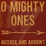 O Mighty Ones (My Praise Is a Weapon) [feat. Randy Martinez] offers