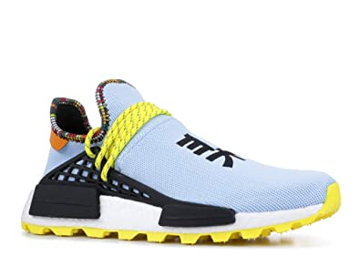 premium selection b4452 33f95 adidas PW Solar HU NMD Men's Shoes